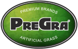 PreGra Premium Artificial Grass